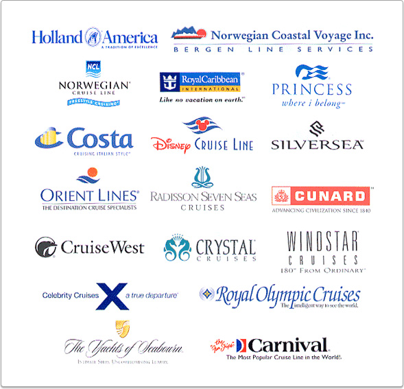 cruise line logos pictures to pin on pinterest pinsdaddy